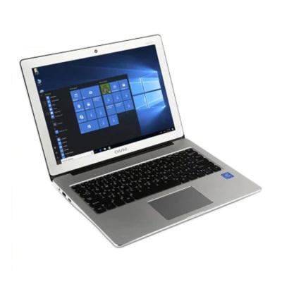 CHUWI LapBook 12.3.jpg