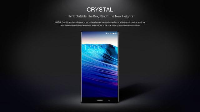 UMiDIGI-CRYSTAL-SALE01.jpg