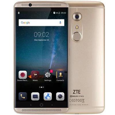 ZTE-AXON-7.jpg