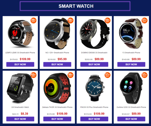 gearbest201706salesw.PNG