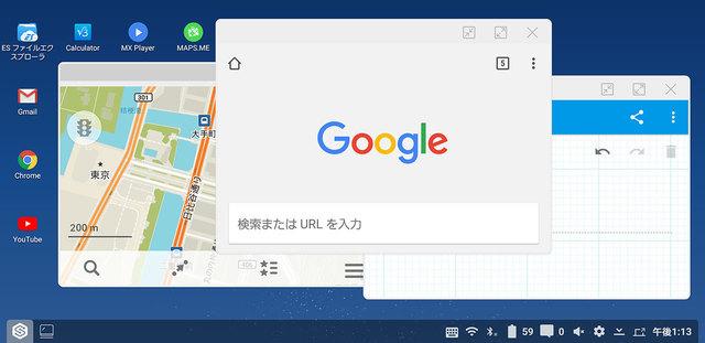 Sentio-Desktop-04.jpg