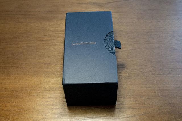 UMIDIGI-S2-01.jpg