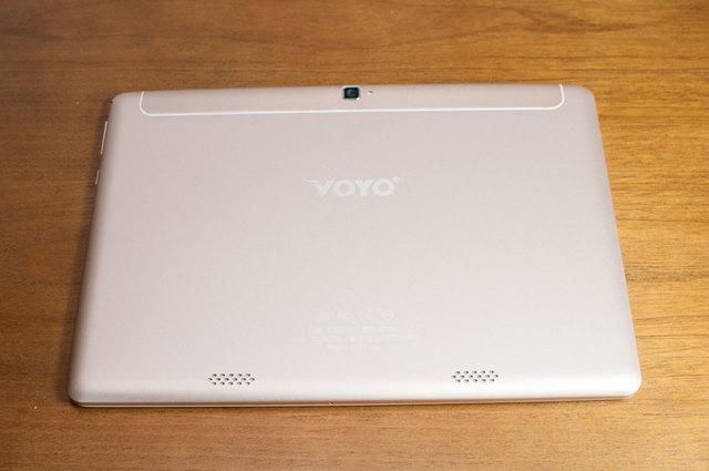 VOYO-Q101-05.jpg